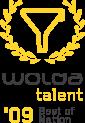 logo_wolda