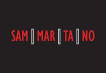 Sammartano_logo