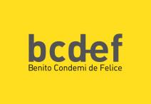 benito_logo