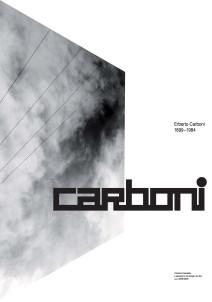 carboni_thumb