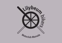 lilybeum_logo