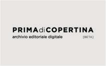 primadicopertina_logo